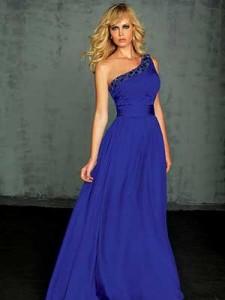 fotos de vestidos da moda