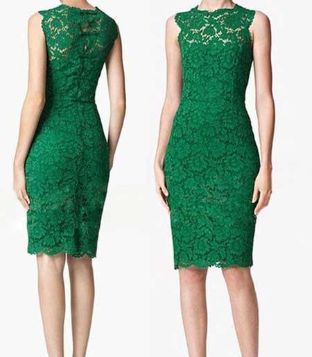 lojas para comprar vestidos