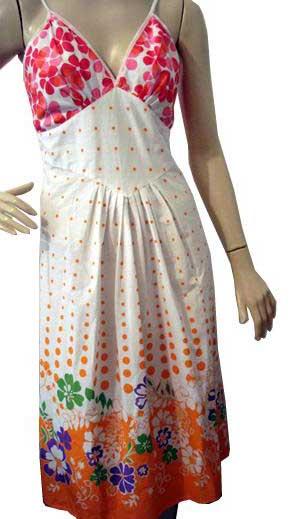 imagens de vestidos indianos