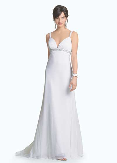 fotos de vestido de noiva