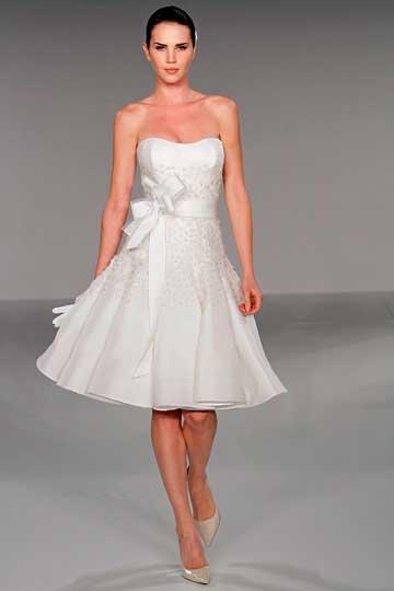 dicas e modelos de vestidos de noiva