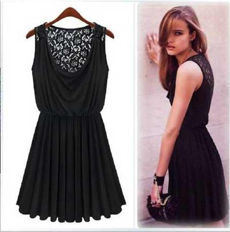 6e43790b Lojas de Vestidos em Promoção Online Baratos pela Internet
