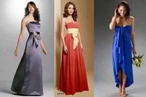 dicas de roupas para convidadas de casamento