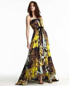 fotos de roupas para convidadas de casamento