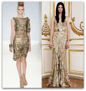 roupas para convidadas de casamento da moda