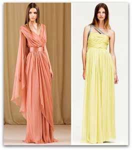 modelos de roupas para convidadas de casamento