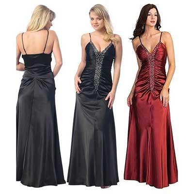 imagens de vestidos baratos
