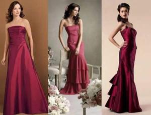 imagens de Vestido de Casamento