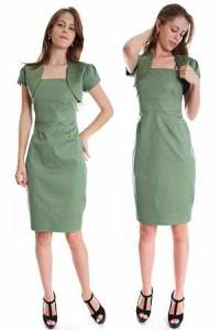 vestidos tubinho da moda feminina