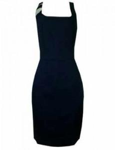 vestidos da moda para meninas