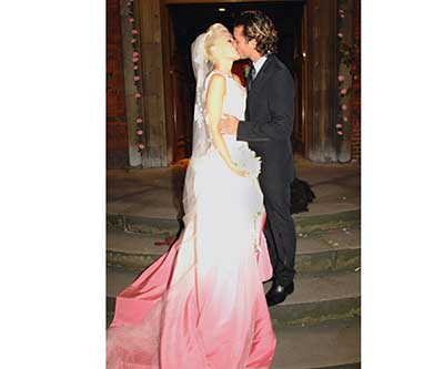 vestidos de noiva para casamento