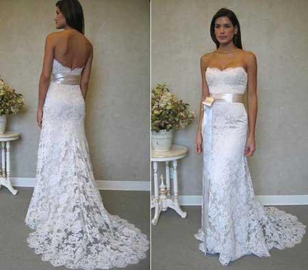 платья свадебные для беременных фото цена