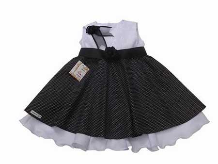 dicas de roupas infantis