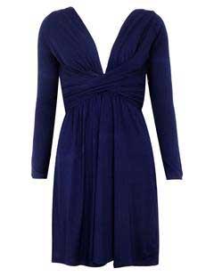 importação de vestidos