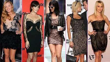 fotos de modelos de vestidos justos