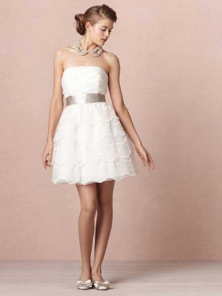 modelos de vestidos baratos
