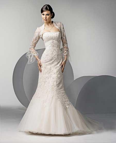vestidos baratos para casamento