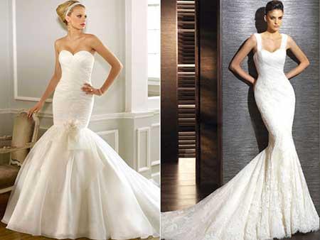 dicas de vestidos de noiva baratos