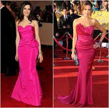 dicas de vestidos lindos