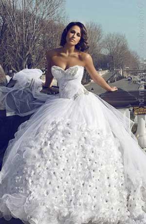 moda barata de vestidos