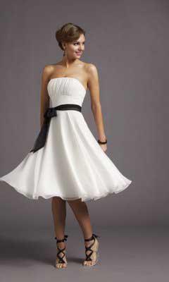 looks lindos de vestidos