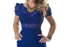 imagens de modelos de vestidos de tule