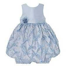 vestidos infantis de festa para crianças