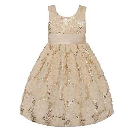 roupas femininas infantis da moda