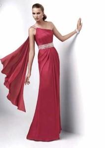 modelos de vestidos elegantes da moda
