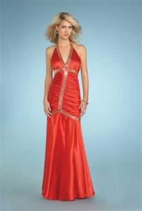fotos e dicas de vestidos elegantes