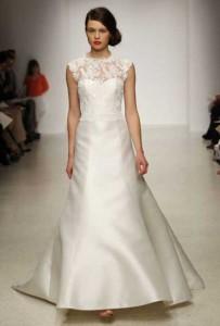 dicas e modelos de vestidos elegantes