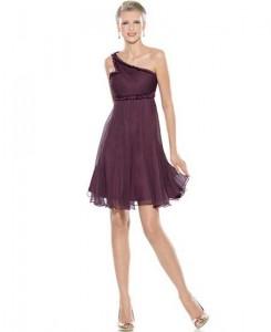 fotos e modelos de vestidos elegantes