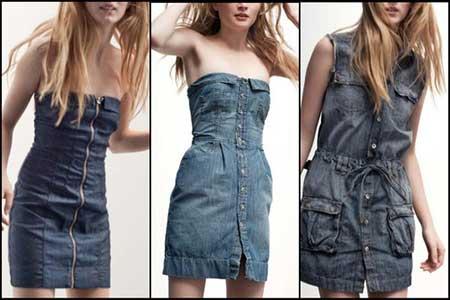 fotos de roupas da moda