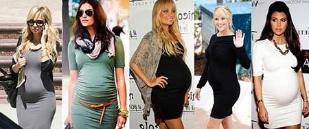 looks da moda para mulheres