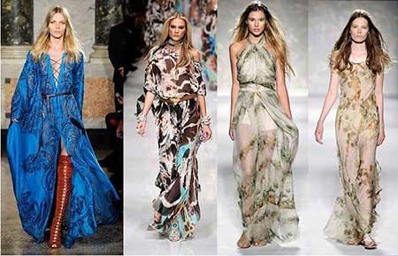 fotos da moda feminina