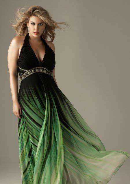 modelos de vestidos da moda feminina
