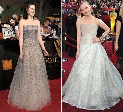 modelos lindos de vestidos