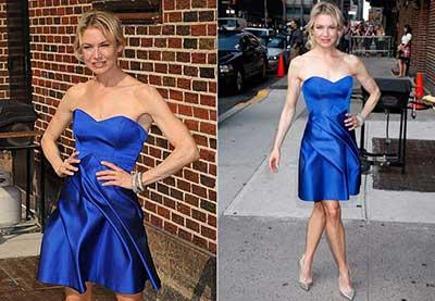 modelos de roupas da moda
