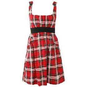 imagem no blog de vestidos