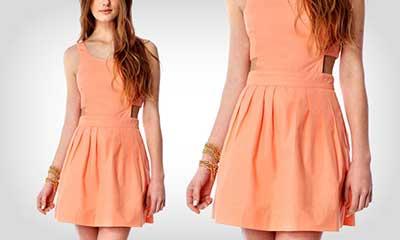 veja outros vestidos no blog