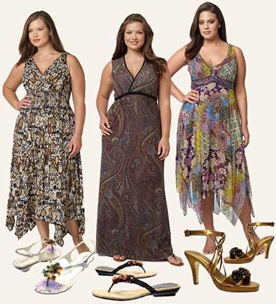 75faa71534 Como Usar Vestidos Estampados no Inverno e Verão  Modelos