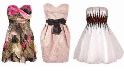 blog com modelos de roupas