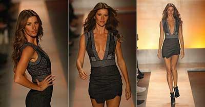 fotos de vestidos de colcci
