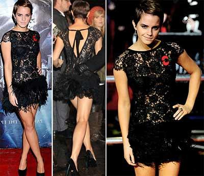 modelos pretos da moda