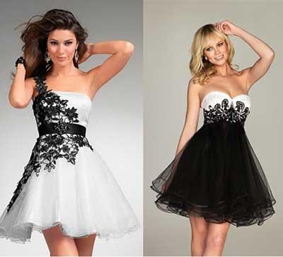 dois lindos modelos