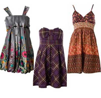 cd6d9c5310a Lojas de Vestidos Online para Comprar Modelos Baratos