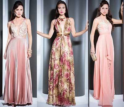 modelos de vestidos online