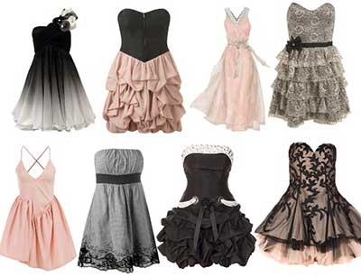 82e9d89e4 Lojas de Vestidos Online para Comprar Modelos Baratos