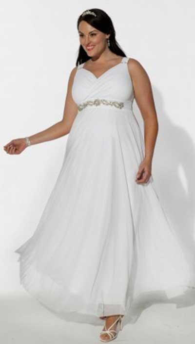 imagens de vestido gg de noiva