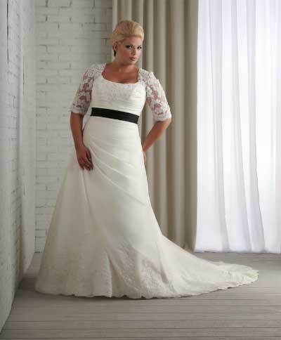 imagens de vestidos de noiva gg